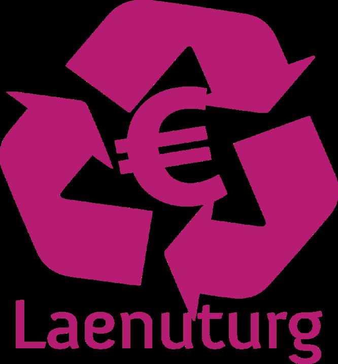 MoneyZen Loan Aftermarket Laenuturg